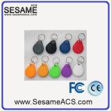 Heet ABS verkopen Colourfull 13.56 IC Markeringen (SDC8)