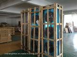 Unidad de máquina de la refrigeración por aire del Viento-hacia fuera de ambas caras