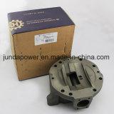 EX120-2 히타치 소형 굴착기 유압 펌프 예비 품목 (HPVO91DS)