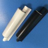 De Vorm van de Injectie van Nachinining van de precisie/de Vormende OEM Plastic Delen van de Douane ABS/PS