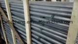 Échangeur de chaleur tubulaire à ailettes de la Chine, refroidisseur en aluminium expulsé de tube d'ailette