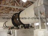 Tripolifosfato di sodio di garanzia della qualità di iso 94% STPP