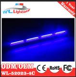 """穂軸18 """" LEDの警察の警告のトラフィックLightbar"""