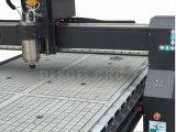 Cnc-hölzerne Fräserengraver-Scherblock-Maschine billig 1325 für Verkauf
