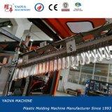 Plastic het Drinken van het Huisdier van Yaova Fles die de Fabrikanten van de Machine maken