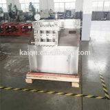 Homogénégrateur de lait de jus de fruit 40MPa pour l'industrie des boissons