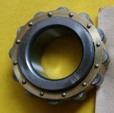 Rolamento de rolo cilíndrico de Rn303m, rolamento de rolo de /NTN/SKF da fábrica de China