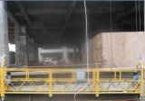 Steel plate-forme suspendue / Power Cradle / Gondola