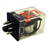Relais d'usage universel 224D - C - 1 mon type relais intermédiaire de 5A