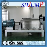 Linha de produção do molho da goiaba/máquina de processamento molho da goiaba