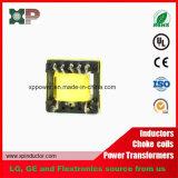 De beschermde Transformator van de Hoge Frequentie van het Type van EE met Aangepast Ontwerp (xp-EE16)