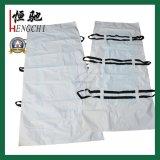 Niet Geweven Body Bag (HC0128)