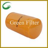 De efficiënte Jcb Filter van de Olie (02/100073A)