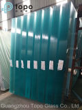 3-19mm Ultra Extra Clear Float Glass (UC-TP)