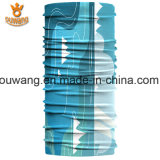 Sciarpa multifunzionale delle fasce personalizzata commercio all'ingrosso