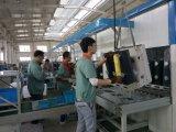 Крытый высоковольтный автомат защити цепи вакуума Vs1-12 (Vd4 меняемое 100%)