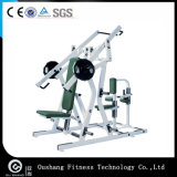 Handelseignung-Geräten-Hammer-Stärken-Maschinen-ISO-Seitliche Prüftisch-Presse OS-H001