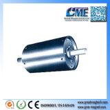 磁気ヘッドプーリードラム磁石の分離器