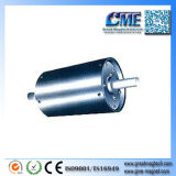 Magnetic Head Pulley Drum Magnets Separator