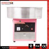 Comemrcialの電気綿菓子のフロス機械