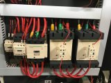 50 HP BD-50b 37kw VFD VSD compresor de aire de tornillo inversor