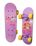 17 Zoll-Skateboard mit Bescheinigung en-71 (YV-1705)