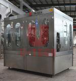 Kleine het Vullen van het Mineraalwater van de Fles Machine