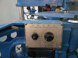Тип рельса CG2-150 профилируя резец пламени/машину кислородной резки