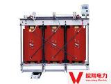 De droge Transformator van het Type/de Transformator van het Voltage Transformer/10kv