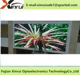 Visualizzazione di LED dell'interno della fase P5 /Screen