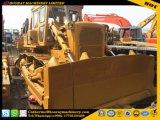 , Bulldozer usato del gatto D7g del bulldozer utilizzato del trattore a cingoli D7g