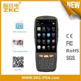 Terminale portatile diretto dello scanner PDA della fabbrica con NFC/RFID