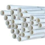 電気PVC管か管
