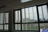 линейный консервооткрыватель окна 24VDC для электрической штарки