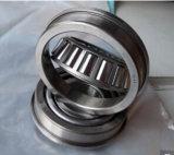 Фланцевый наружное кольцо конического роликового подшипника 32324r 32325r 32326r