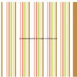 100%Polyester 신선한 Pigment&Disperse는 침구 세트를 위한 직물을 인쇄했다