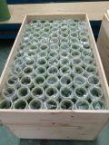 Câmara de ar Epoxy da isolação da fibra de vidro 3641