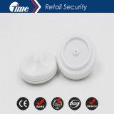 Tag puntuales HD2022 M50 EAS Am / Sistema de seguridad de RF de prendas de vestir