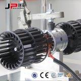 Ventilador do processador central ou máquina de equilíbrio do ventilador do fogão para micro ventiladores