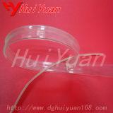 Gummiblase für Luftschacht-Friktions-Luftschacht