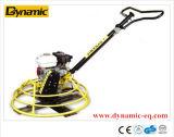 Verwendete konkrete Maschine des Energietrowel-(QJM-1100) mit Qualität