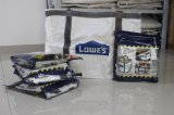 Les grands sacs de Lowe pour la pelouse et le jardin de construction