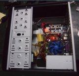 Ordinateur de bureau DJ-C005 Corei5 2GB DDR3