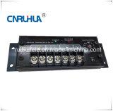 Neuer Solaraufladencontroller der Liste-12V