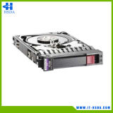 861752-B21 4tb SATA 6g Midline 7.2k 펌웨어 HDD