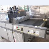 Машина печатание экрана высокого качества TM-UV750 UV леча