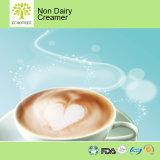 Halal e ISO no lácteos crema de café con precio competitivo