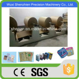 機械を作るSGSの立場のウーシークラフト紙袋