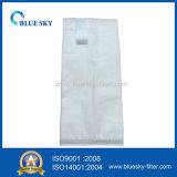 Bolso de filtro no tejido del polvo de la nueva edición para el modelo Vk140