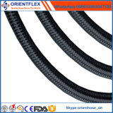 Flexibele R5 Hydraulische Slang SAE100